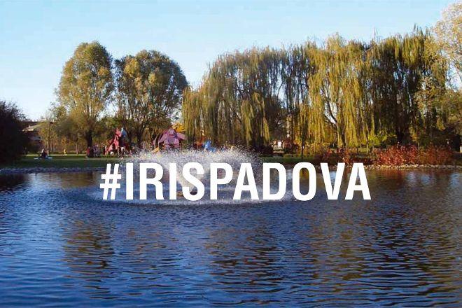 Parco Iris, Padua, Italy