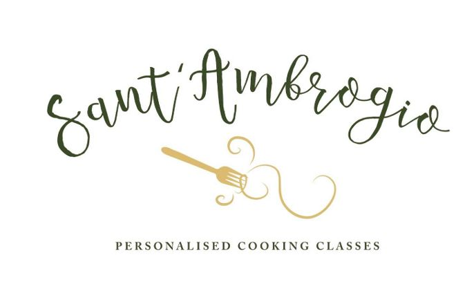 Sant Ambrogio Personalised Cooking Class, Florence, Italy