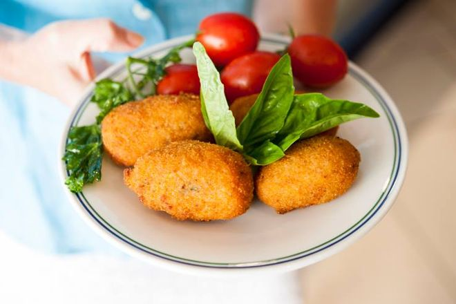 Sorrento Food Tours, Sorrento, Italy