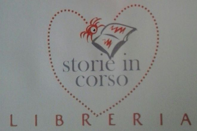 Storie in Corso, Martina Franca, Italy