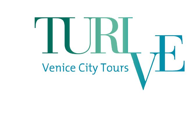 Turive, Venice, Italy