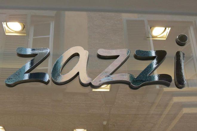 Zazzi, Lucca, Italy