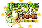 Reggae Walk of Fame and Museum