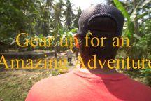 Globe Trotter Adventure Tours