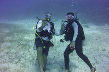 Negril Adventure Divers