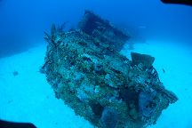 Negril Fun Diving Ltd, Negril, Jamaica