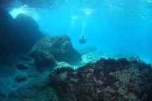 Negril Fun Diving Ltd