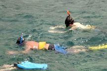 Sunshine Watersport & Tours, Ocho Rios, Jamaica