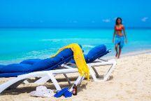 Sweet Jamaica Tours & Travel, Falmouth, Jamaica