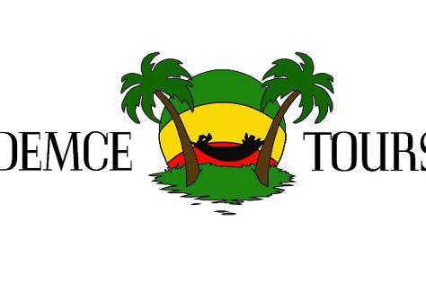 Demce Tours, Runaway Bay, Jamaica