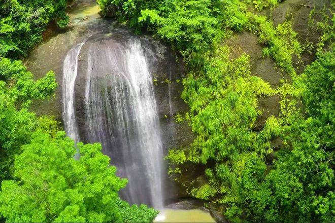 Island Routes Caribbean Adventures, Montego Bay, Jamaica