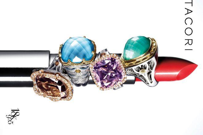 Jewels & Time Duty Free Jewelers, Montego Bay, Jamaica
