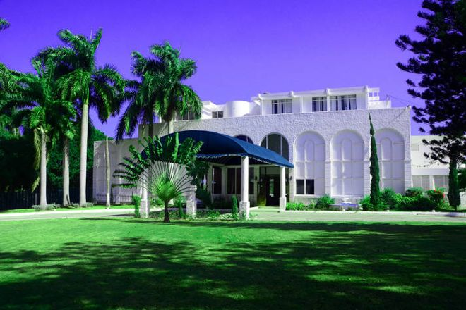 SuperClubs Ironshore Golf & Country Club, Montego Bay, Jamaica