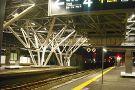 Asahikawa Station
