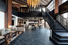 Chubu International Airport Centrair Information Center