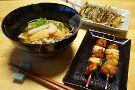 Eat Osaka