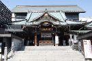 Fukagawa Fudodo