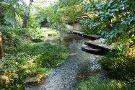 Gempeigawa River