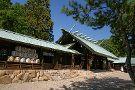 Hirota Shrine