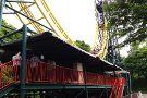Rusutsu Resort Amusement Park