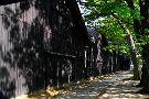 Sankyo Soko Storehouse