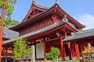 Sōfuku-ji Temple