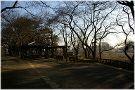 Tamagawadai Park
