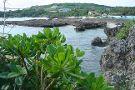 Tomori Imugya Beach