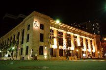 Kobe City Museum (Kobe Shiritsu Hakubutsukan), Chuo, Japan