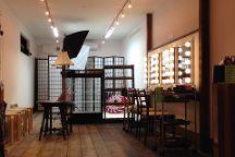 【Kyoto Kimono Rental Wargo】Kamakura Komachi Store, Kamakura, Japan