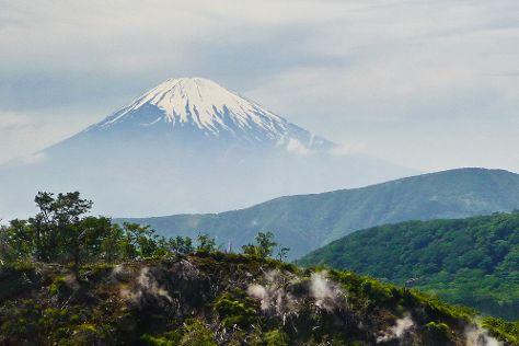 Kiso-mura