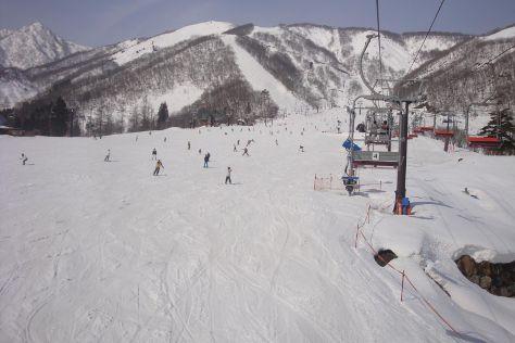 Hakuba-mura
