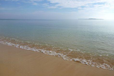 Iriomote-jima