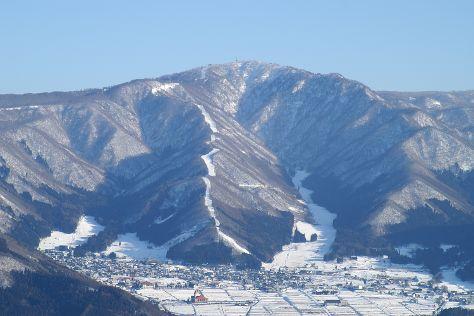 Nozawaonsen-mura