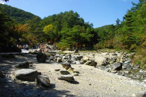 Kusatsu-machi