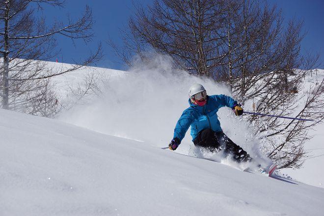 Hakuba Ski Concierge, Hakuba-mura, Japan
