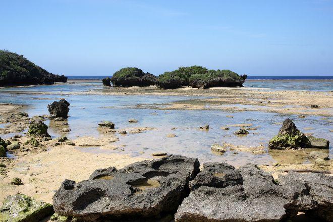 Iriomote Island, Iriomote-jima, Japan