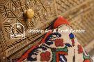 Artisana Jordan Arts and Crafts Center