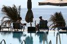 Berenice Beach Club