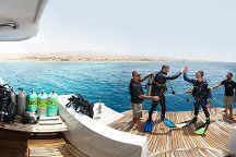 Ahlan Aqaba Scuba Diving Center