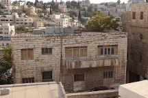 Jabal Al Lweibdeh, Amman, Jordan