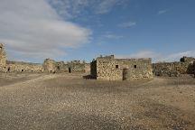 Qsar Al-azraq, Azraq, Jordan