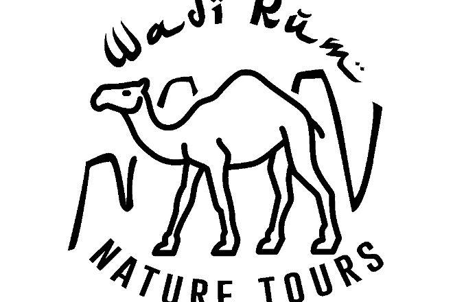 Wadi Rum Nature Tours, Wadi Rum, Jordan