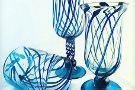 Anselm's Kitengela Hot Glass