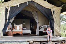 Kenya Tru Nomads Tours, Mombasa, Kenya