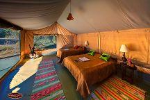 Selenkay Conservancy, Amboseli Eco-system, Kenya