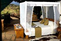 Siku Njema Tours and Safaris, Mombasa, Kenya