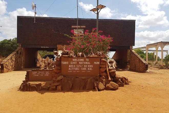 Dallago Tours Kenya Tanzania Limited, Nairobi, Kenya
