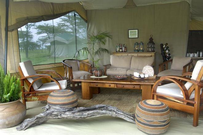 Denhum Holidays, Nairobi, Kenya