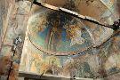 Patriarchate of Pec